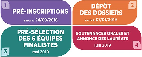 calendrier_concours.jpg